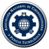 logo ancite