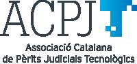 logo_ACPJT