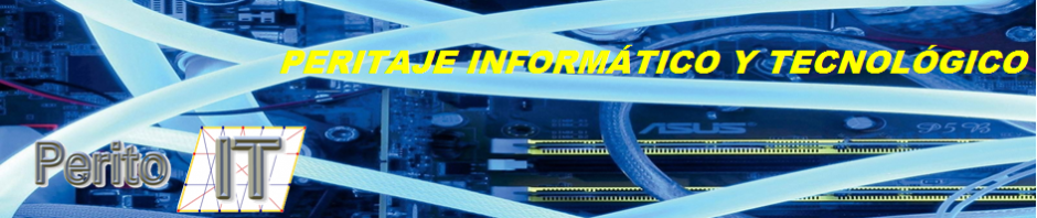 Phishing con Dominios y URL con punto bajo | Perito