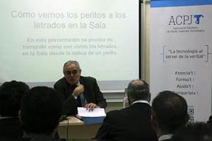 Juan Fernandez Goula
