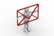 analisis de correo