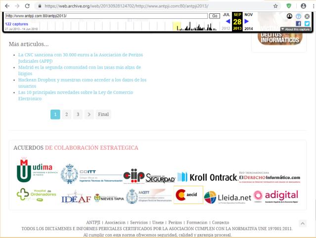 Captura_Plagio articulo de la ANTPJI