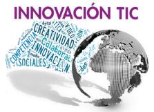 Innovacion_TIC