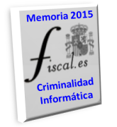 Memoria Fiscal 2015PNG
