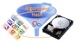 Algoritmos_hash
