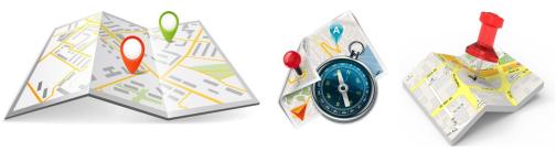 funciones-google-maps