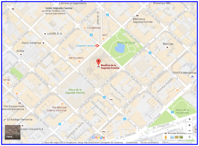 google_maps_mapa-cartesiano