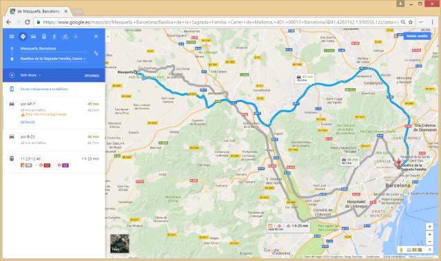google_maps_rutas_1