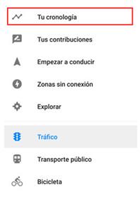tu_cronologia-google-maps