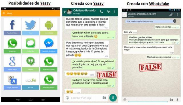 Conversaciones_WhatsApp_Simuladas
