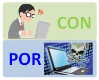 Estafa_CON_y_POR_medios_informáticos