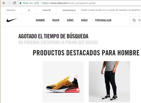 Pantalla_URL_www_nike_com_zapatos-gratis